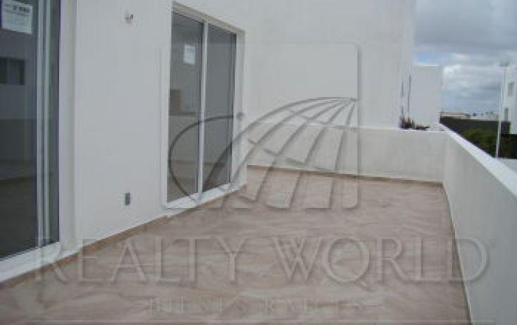 Foto de casa en venta en 3, el mirador, querétaro, querétaro, 1344459 no 09