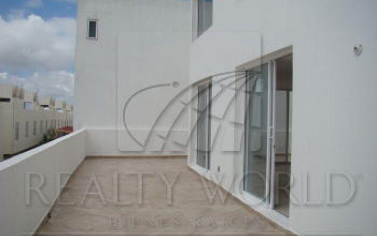 Foto de casa en venta en 3, el mirador, querétaro, querétaro, 1344459 no 10