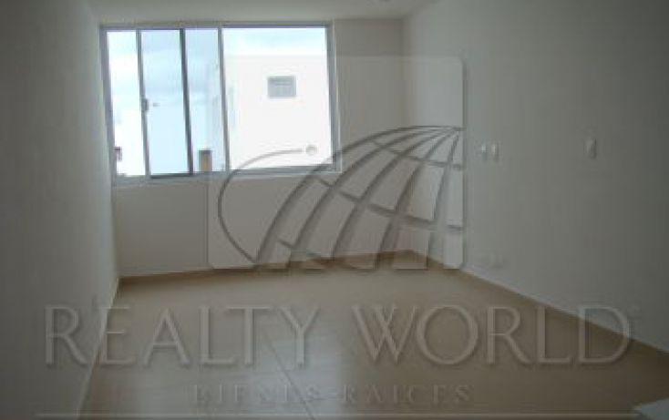 Foto de casa en venta en 3, el mirador, querétaro, querétaro, 1344459 no 11