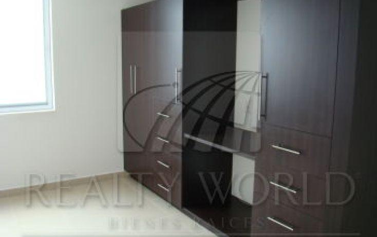 Foto de casa en venta en 3, el mirador, querétaro, querétaro, 1344459 no 14