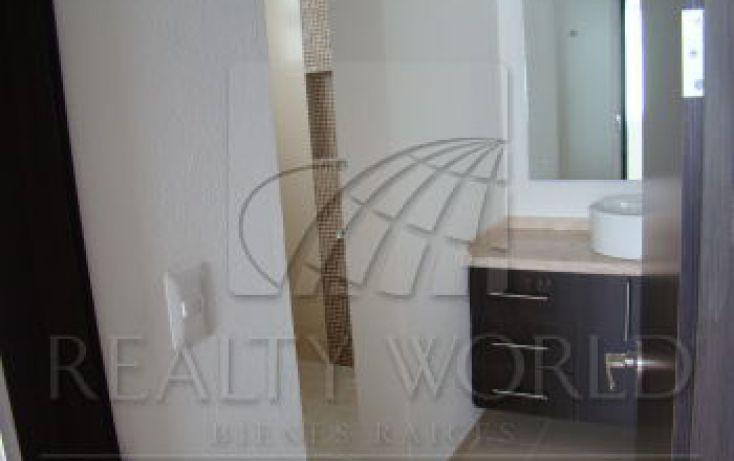 Foto de casa en venta en 3, el mirador, querétaro, querétaro, 1344459 no 16