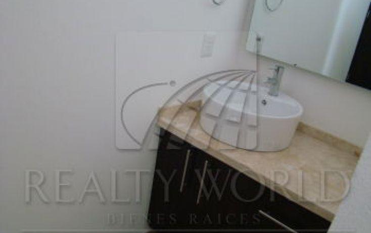 Foto de casa en venta en 3, el mirador, querétaro, querétaro, 1344459 no 17