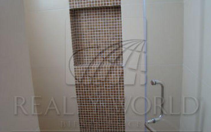 Foto de casa en venta en 3, el mirador, querétaro, querétaro, 1344459 no 18