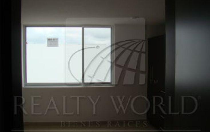 Foto de casa en venta en 3, el mirador, querétaro, querétaro, 1344459 no 19