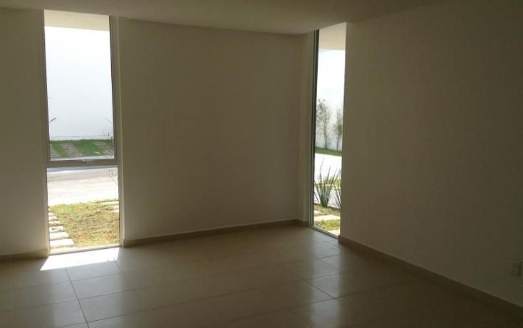 Foto de casa en renta en mirador de san juan 3, el mirador, querétaro, querétaro, 1823538 No. 06