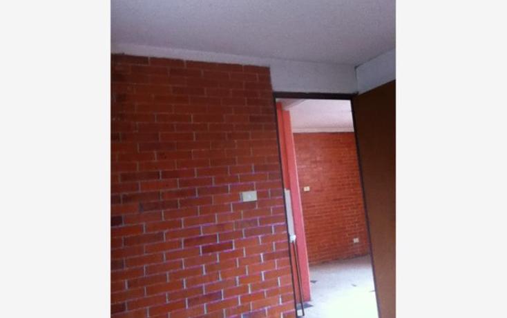 Foto de departamento en venta en  3, el pochotal, jiutepec, morelos, 1428013 No. 04