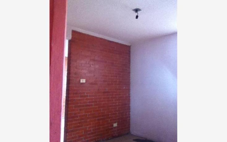 Foto de departamento en venta en  3, el pochotal, jiutepec, morelos, 1428013 No. 06