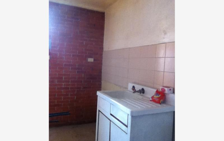 Foto de departamento en venta en  3, el pochotal, jiutepec, morelos, 1428013 No. 09