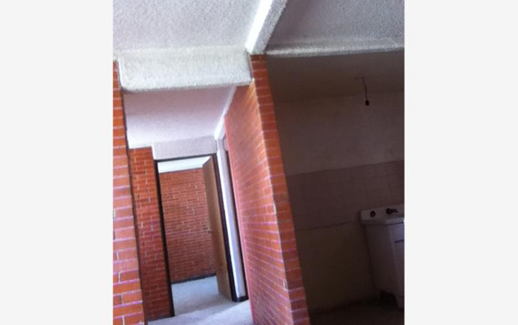 Foto de departamento en venta en  3, el pochotal, jiutepec, morelos, 1428013 No. 13