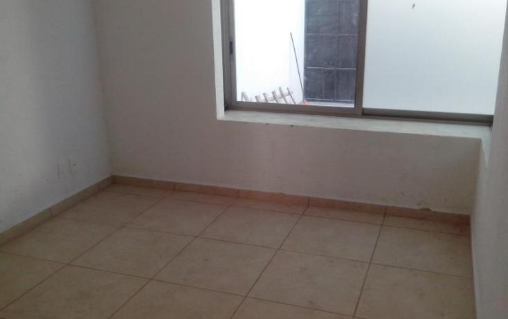 Foto de casa en venta en  3, el zapote, jiutepec, morelos, 412043 No. 04