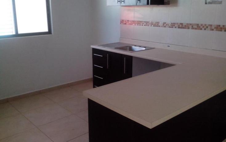 Foto de casa en venta en  3, el zapote, jiutepec, morelos, 412043 No. 06