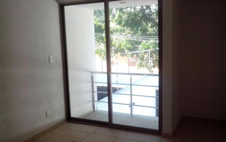 Foto de casa en venta en  3, el zapote, jiutepec, morelos, 412043 No. 08