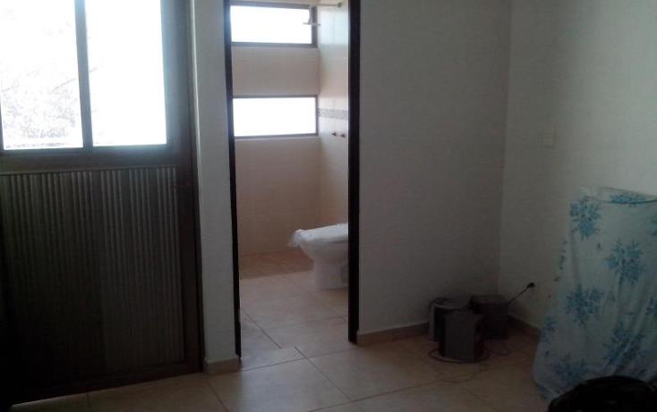Foto de casa en venta en  3, el zapote, jiutepec, morelos, 412043 No. 09