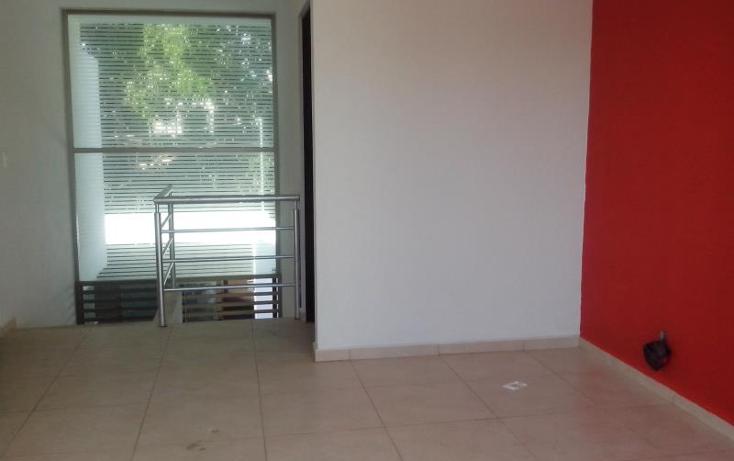 Foto de casa en venta en  3, el zapote, jiutepec, morelos, 412043 No. 11