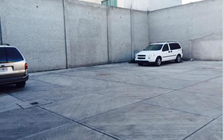 Foto de bodega en renta en 3 er callejón de  independencia  12, zacahuitzco, iztapalapa, df, 769877 no 04