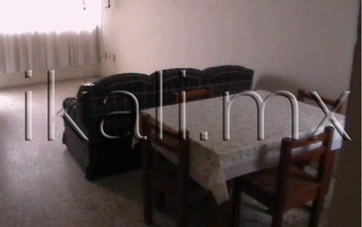 Foto de departamento en renta en  3, escudero, tuxpan, veracruz de ignacio de la llave, 1954858 No. 04