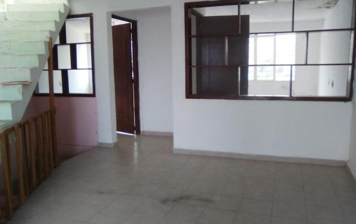 Foto de casa en venta en  3, francisco villa, acapulco de ju?rez, guerrero, 1822350 No. 01