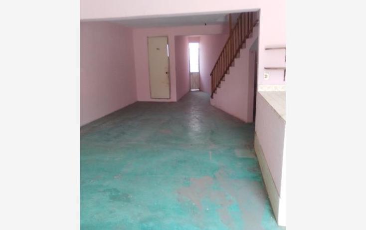 Foto de casa en venta en  3, francisco villa, acapulco de ju?rez, guerrero, 1822350 No. 03