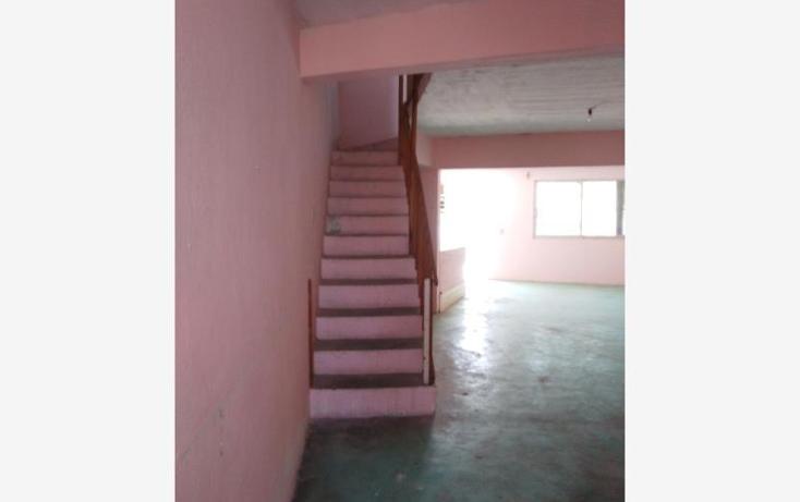 Foto de casa en venta en  3, francisco villa, acapulco de ju?rez, guerrero, 1822350 No. 05