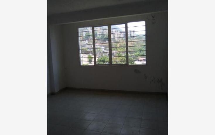 Foto de casa en venta en  3, francisco villa, acapulco de ju?rez, guerrero, 1822350 No. 06