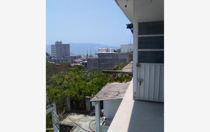 Foto de casa en venta en  3, francisco villa, acapulco de ju?rez, guerrero, 1822350 No. 07