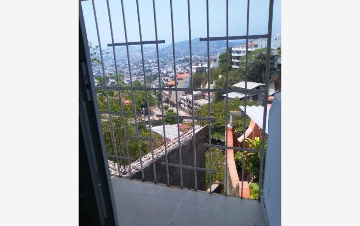 Foto de casa en venta en  3, francisco villa, acapulco de ju?rez, guerrero, 1822350 No. 08
