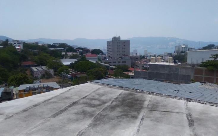 Foto de casa en venta en  3, francisco villa, acapulco de ju?rez, guerrero, 1822350 No. 09