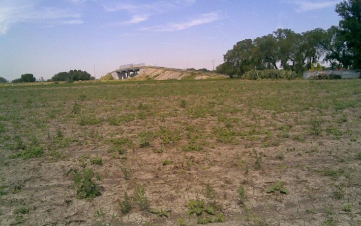 Foto de terreno habitacional en venta en  , 3 guerras, celaya, guanajuato, 2734887 No. 03