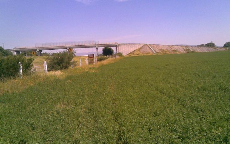 Foto de terreno habitacional en venta en  , 3 guerras, celaya, guanajuato, 2734887 No. 04
