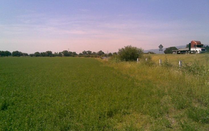 Foto de terreno habitacional en venta en  , 3 guerras, celaya, guanajuato, 2734887 No. 06