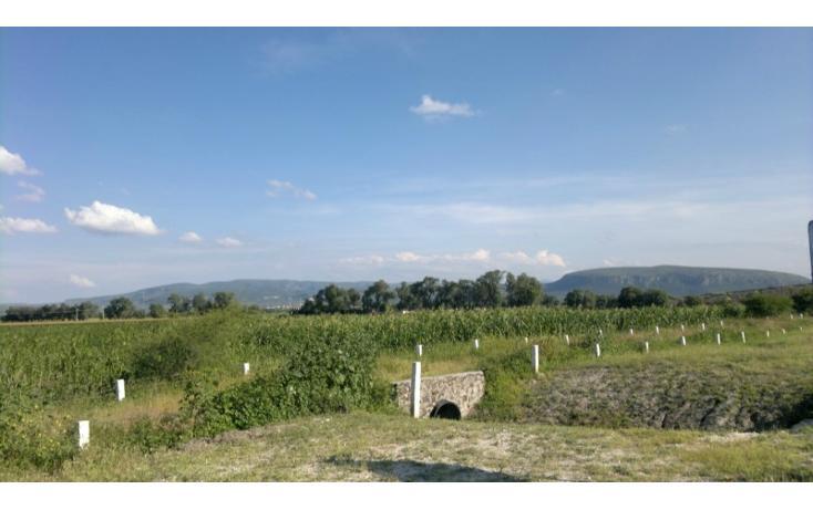 Foto de terreno habitacional en venta en  , 3 guerras, celaya, guanajuato, 2734887 No. 09