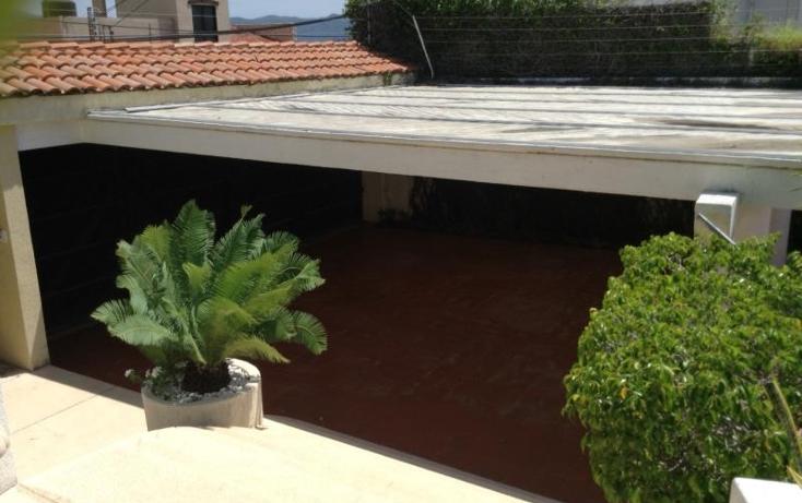 Foto de casa en renta en  3, hornos insurgentes, acapulco de juárez, guerrero, 910469 No. 03