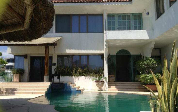 Foto de casa en renta en  3, hornos insurgentes, acapulco de juárez, guerrero, 910469 No. 04