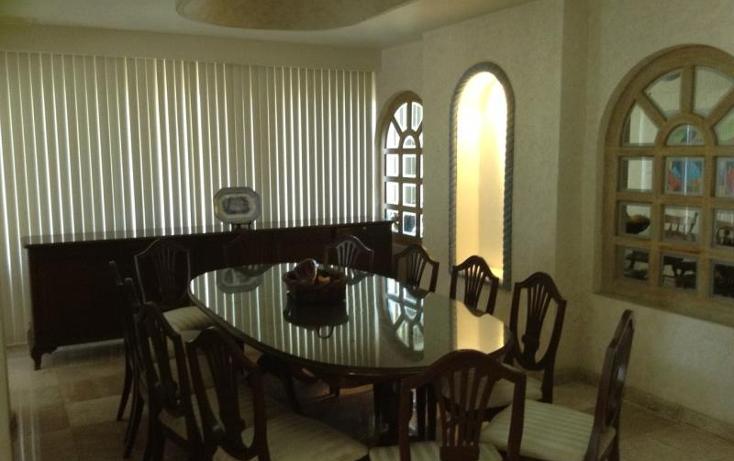 Foto de casa en renta en  3, hornos insurgentes, acapulco de juárez, guerrero, 910469 No. 07