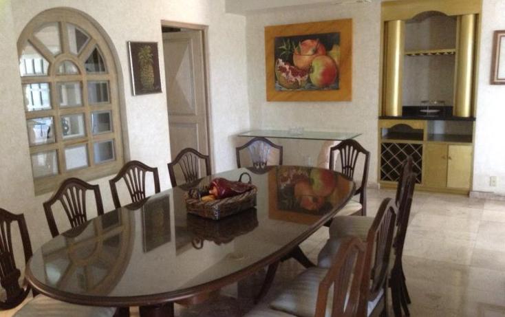 Foto de casa en renta en  3, hornos insurgentes, acapulco de juárez, guerrero, 910469 No. 08