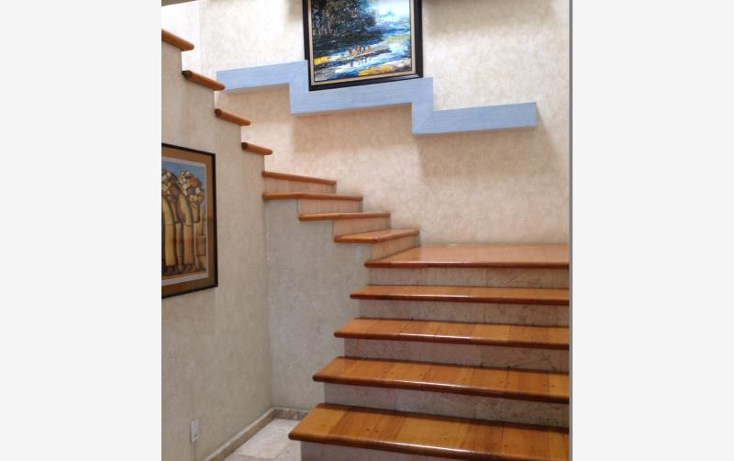 Foto de casa en renta en  3, hornos insurgentes, acapulco de juárez, guerrero, 910469 No. 15