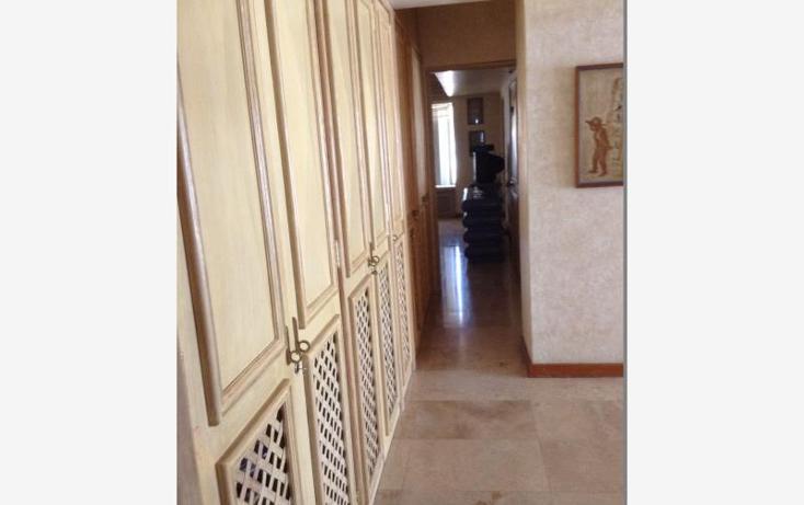 Foto de casa en renta en  3, hornos insurgentes, acapulco de juárez, guerrero, 910469 No. 24