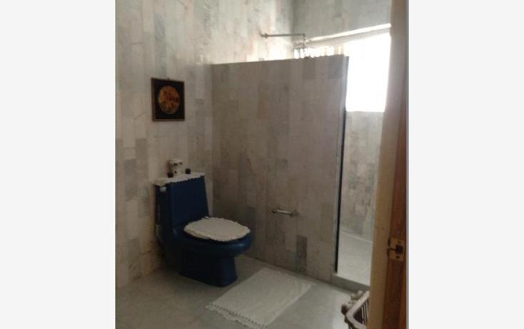 Foto de casa en renta en  3, hornos insurgentes, acapulco de juárez, guerrero, 910469 No. 26