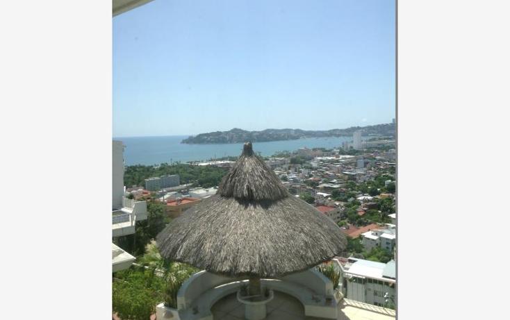 Foto de casa en renta en  3, hornos insurgentes, acapulco de juárez, guerrero, 910469 No. 33