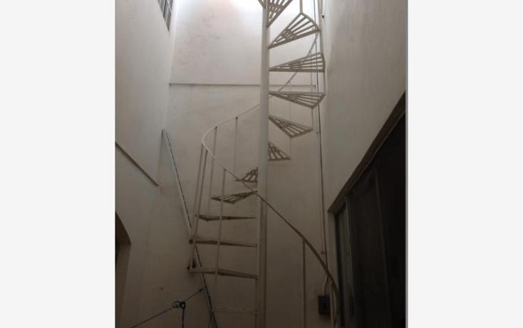 Foto de casa en renta en  3, hornos insurgentes, acapulco de juárez, guerrero, 910469 No. 34
