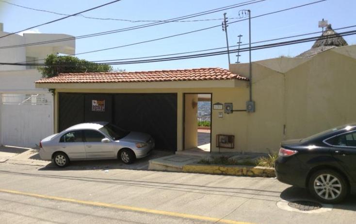 Foto de casa en renta en  3, hornos insurgentes, acapulco de juárez, guerrero, 910469 No. 40