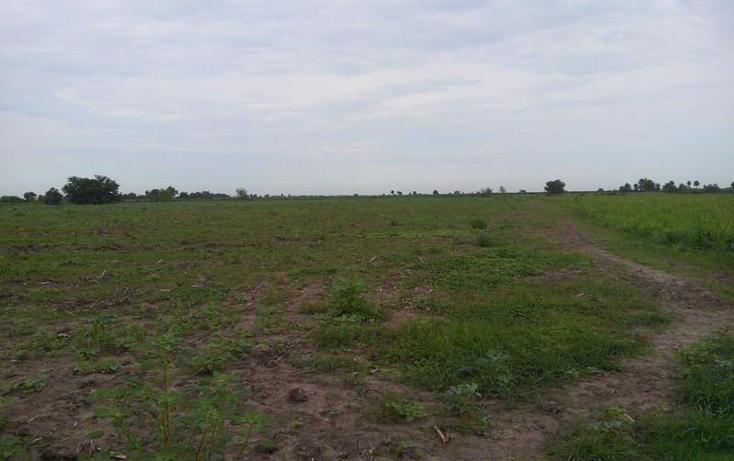 Foto de terreno industrial en venta en  3, independencia, santiago ixcuintla, nayarit, 1066045 No. 01