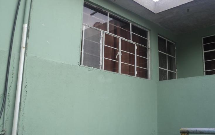 Foto de casa en venta en  3, jalpa, tula de allende, hidalgo, 605562 No. 02