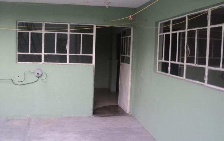 Foto de casa en venta en  3, jalpa, tula de allende, hidalgo, 605562 No. 03