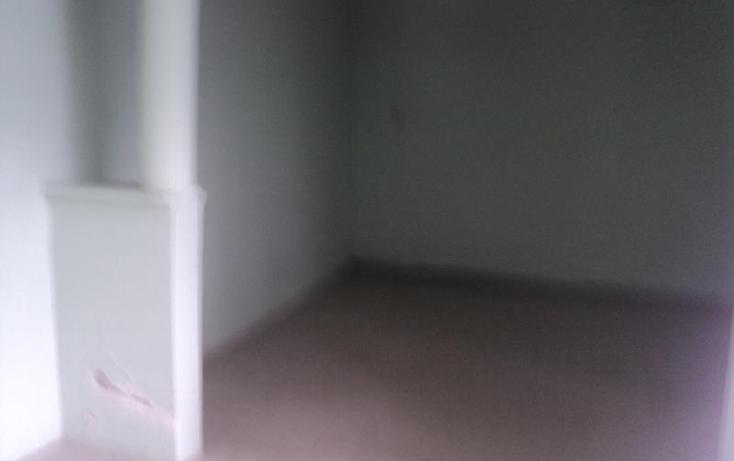 Foto de casa en venta en  3, jalpa, tula de allende, hidalgo, 605562 No. 05