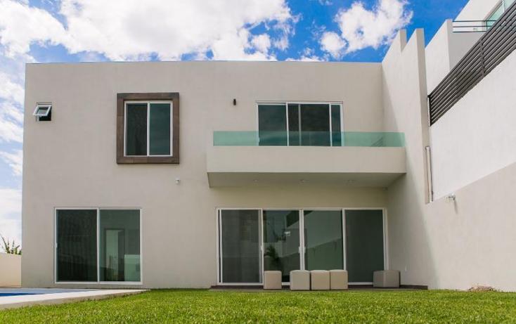 Foto de casa en venta en  3, jardines de tlayacapan, tlayacapan, morelos, 2021292 No. 01