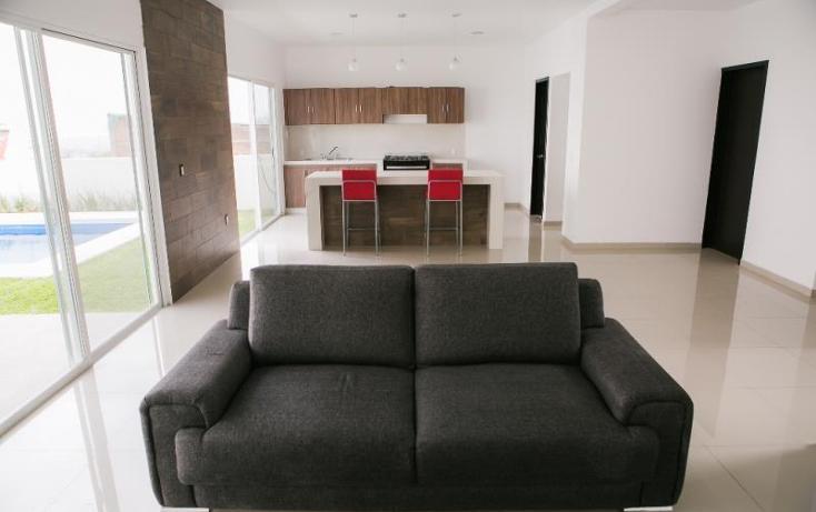 Foto de casa en venta en  3, jardines de tlayacapan, tlayacapan, morelos, 2021292 No. 02