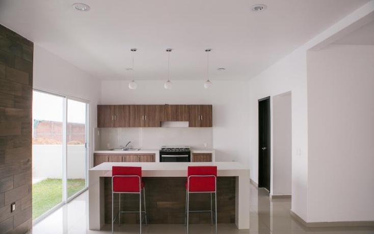 Foto de casa en venta en  3, jardines de tlayacapan, tlayacapan, morelos, 2021292 No. 03