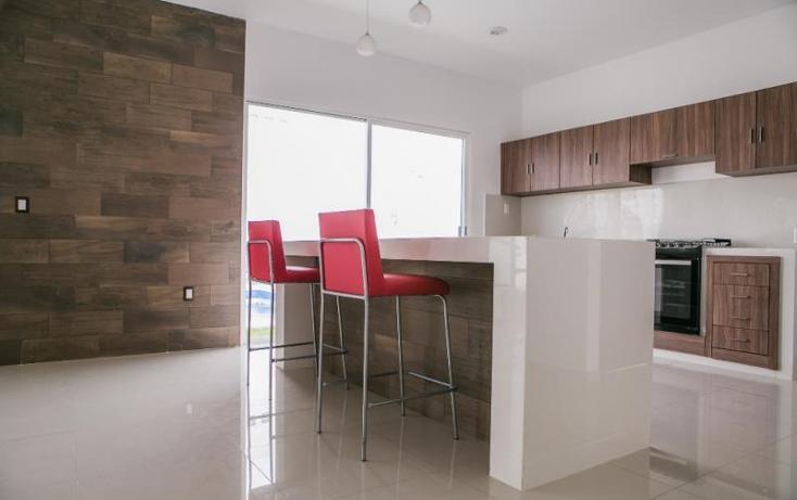Foto de casa en venta en  3, jardines de tlayacapan, tlayacapan, morelos, 2021292 No. 04