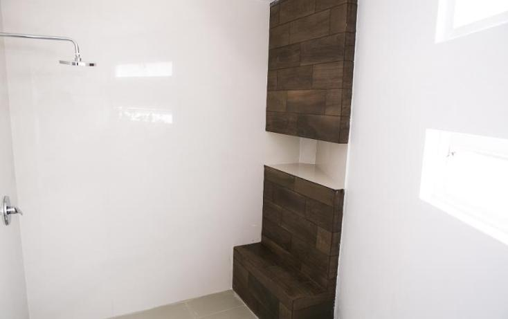 Foto de casa en venta en  3, jardines de tlayacapan, tlayacapan, morelos, 2021292 No. 07